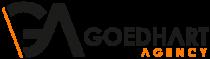 Goedhart Agency